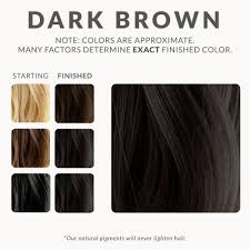 how to dye black hair light brown without bleach dark brown henna beard dye henna color lab henna hair dye