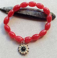 bracelet elastic images How to make better stretch bracelets that don 39 t break jpg
