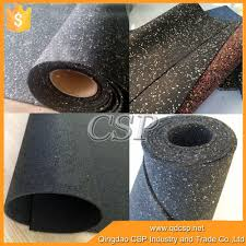 Rolled Laminate Flooring Colourful Laminate Flooring Roll Speckled Rubber Floor Roll Self