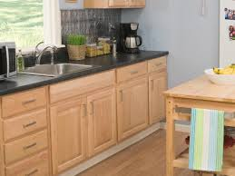 what are veneer cabinets how to reface kitchen cabinets with self stick veneer
