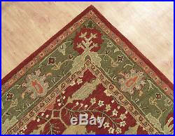 Pottery Barn Franklin Rug Barn 9x12 Franklin Woolen Area Rugs Carpet