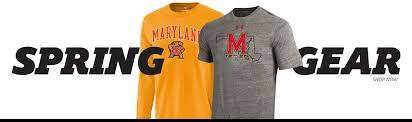 university of maryland help desk university of maryland apparel university of maryland merchandise
