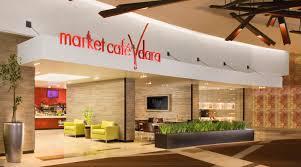 las vegas home decor stores las vegas café vdara market café vdara hotel u0026 spa