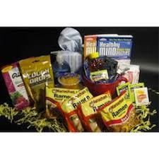 get better soon care package get well soon care package gift ideas