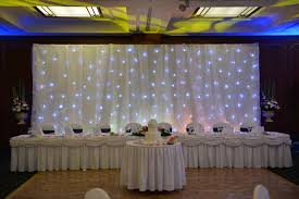 wedding backdrop australia weddings sound lighting and entertainment brisbane