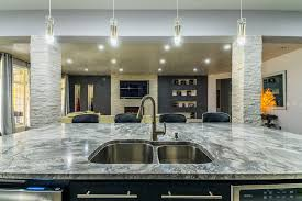 soup kitchens in island kitchen granite countertop kitchen cabinets without handles