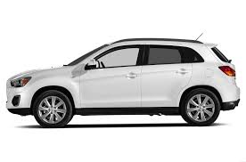 mitsubishi sports car white 2013 mitsubishi outlander sport price photos reviews u0026 features