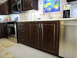 Precision Cabinet Doors by Cabinet Accessories Precision Cabinetry Replacement