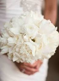 wedding flowers adelaide white wedding flowers bridal bouquets wedding trends
