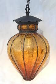 Lantern Pendant Light Fixtures Retro Lighting Pendant Lanterns And Swag Ls