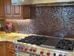 mosaic glass backsplash kitchen index of images gallary