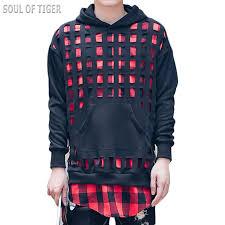 hoodie designer designer hooded streetwear luxury brand clothing 3d