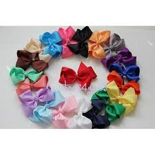 big bows for hair big hair bow large bows hairbow big hair accessories big