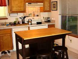 Design A Kitchen Island 95 Large Kitchen Islands With Seating Small Kitchen Islands