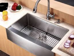 Kitchen Sinks Gold Coast Amazing Racks Showers Sinks Sofas Cabinets Ideas Part 2485