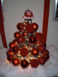 Put Lights On Christmas Tree by Christmas Outdoormas Lights For Tree Tips How To Put On Hang How