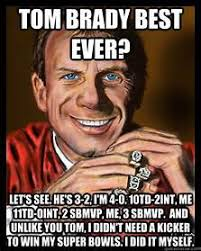 Tom Brady Funny Meme - tom brady funny memes mungfali