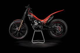 trials and motocross news classifieds 2016 montesa cota 300rr trials motorcycle asphalt u0026 rubber