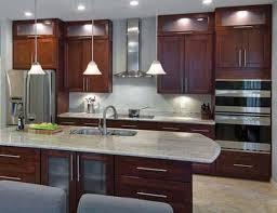 white kitchen cabinets with river white granite river white granite a gorgeous countertop option