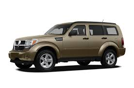 lexus gx wichita ks used cars for sale at car store usa in wichita ks auto com