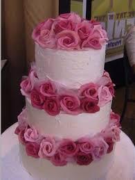 black and green wedding cakes design wedding decor theme
