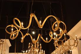 currey and currey lighting las vegas market showcases cool lighting of all styles