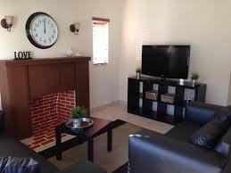 miami home design usa holiday home palacios miami fl booking com