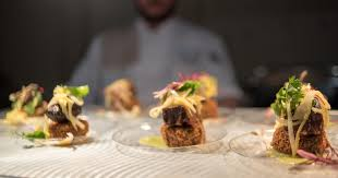canape orleans taste your way through the diverse food offerings of orleans at