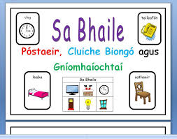 phonics worksheets junior infants vowel worksheet