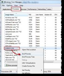 Thumbnail Cache   Clear and Reset   Windows   Help Forums Windows explorer with  dsmax files thumbnails