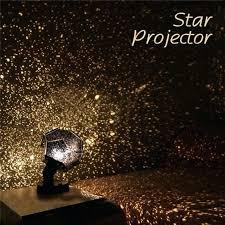 bedroom star projector bedroom ceiling stars projector buy star laser projector cosmos