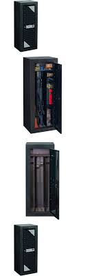 stack on 16 gun double door cabinet stack on 18 gun cabinet accessories best cabinets decoration
