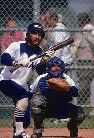 Lenny Dykstra Former Baseball Star Releases Explosive - 219 best baseball images on pinterest baseball park baseball