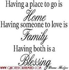 best quotes family quotes about inspirational