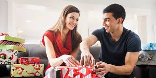 best christmas gifts for your girlfriend 2014