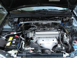 honda accord engine type honda accord questions where to find engine type cargurus