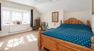 win this 1 25 million blackheath london house with 5 raffle