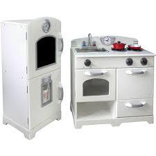 Kids Kitchen Furniture Childrens Wooden Kitchen Furniture With Interesting Full Colour