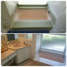 Bathtub Reglazing Products 209 Best Bathtub Reglazing Images On Pinterest Bathtub Reglazing