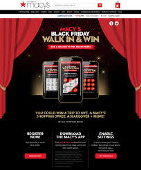 best black friday deals 2016 macy macy u0027s has the best deals on the hottest gifts plus a chance to