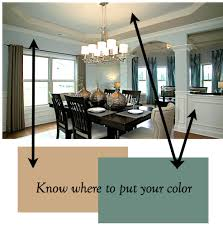 what color should i paint my ceiling part ii decorating by