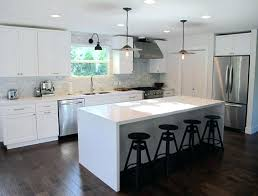 used kitchen islands for sale ebay kitchen islands furniture stainless steel kitchen island