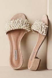 wedding shoes flats flat wedding shoes bridal flats bhldn