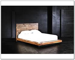 california king bed frame ikea beds home design ideas adorable