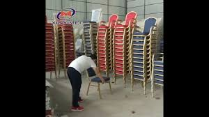 Second Hand Banquet Chairs For Sale China Commercial Cheap Price Restaurant Used Hotel Banquet Chairs