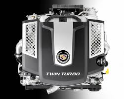 cadillac cts 3 6 supercharger gm turbo v6 gm authority
