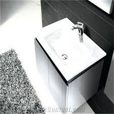 Glass Vanity Tops Glass Vanity Tops For Bathrooms Glass Top Bathroom Vanity Reviews