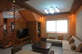 home interior design philippines images home interior designs home design