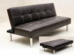 Three Seater Sofa Bed 14 Day Money Back Guarantee Italian Leather 3 Seater Sofa Bed