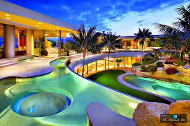 portabello luxury estate u2013 4627 brighton rd corona del mar ca